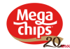cropped-LOGO_MEGACHIPS_20_ANOS_1.png